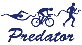 Predator Triathlon Club
